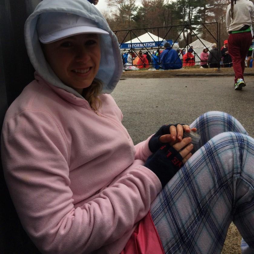 Boston marathon 2015 (15)