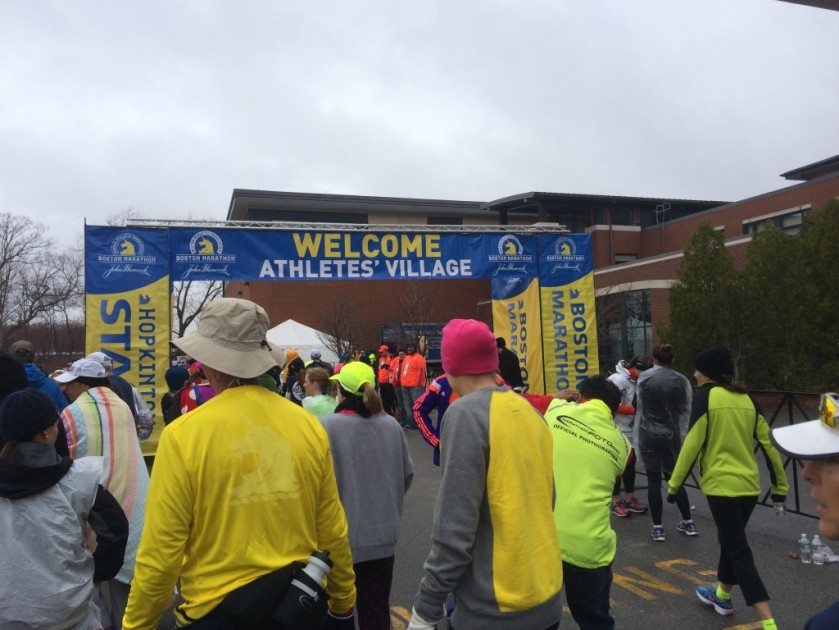 Boston marathon 2015 (1)