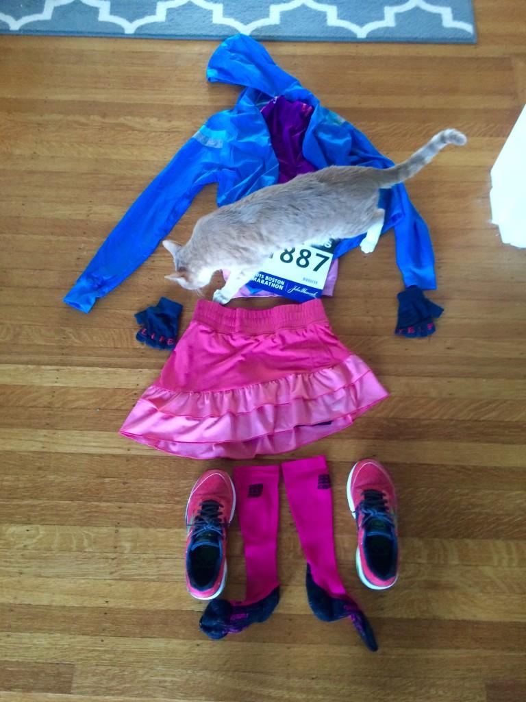 Boston marathon 2015 (3)