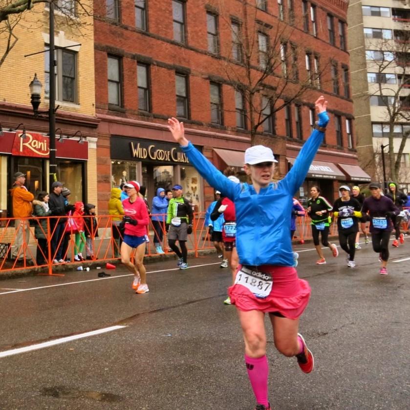 Boston marathon 2015 (8)