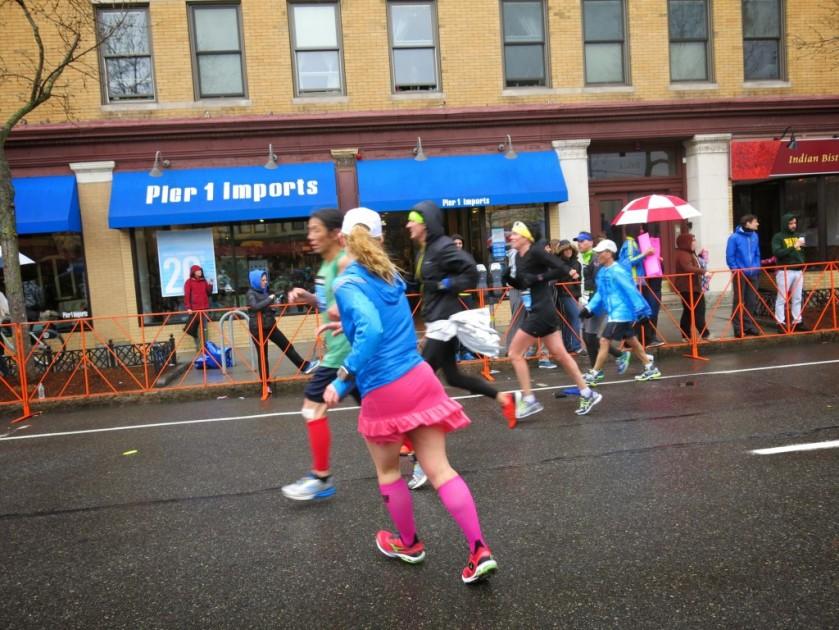 Boston marathon 2015 (9)