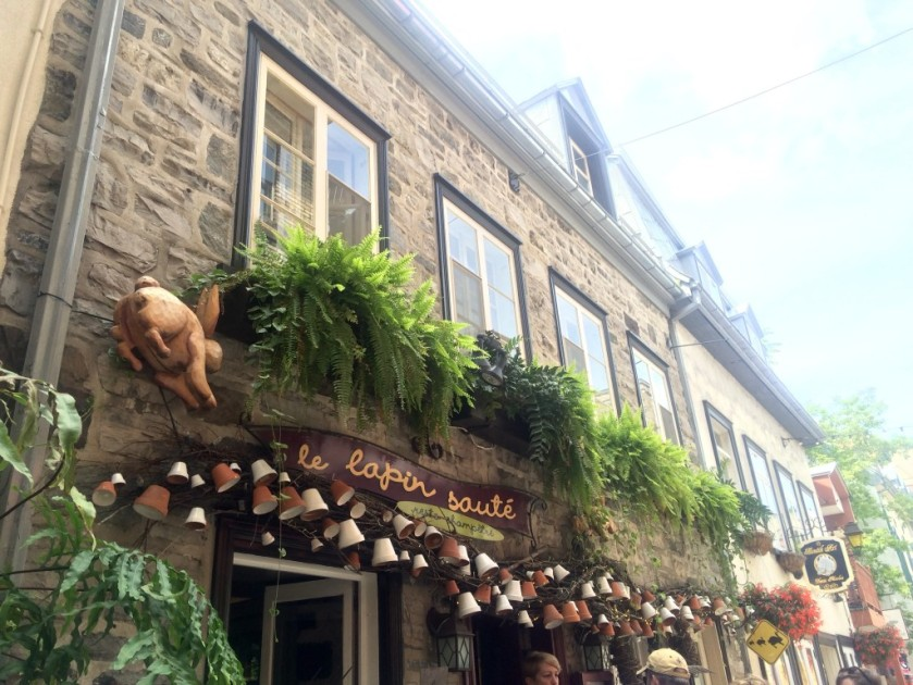 Quebec City (14)
