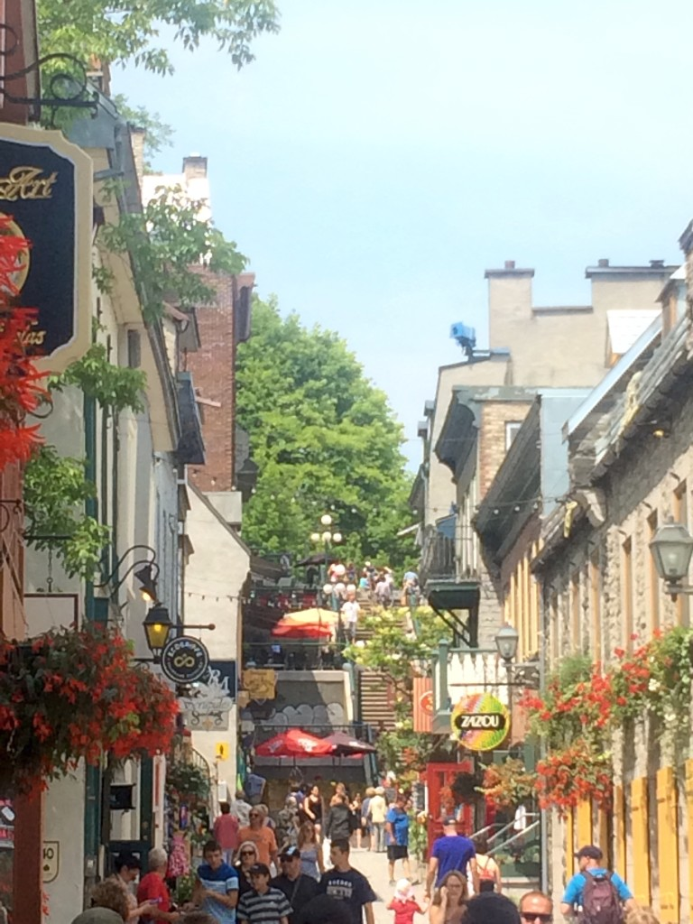 Quebec City (15)