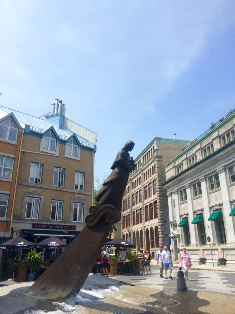 Quebec City (17)