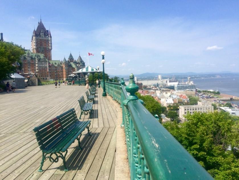Quebec City (20)