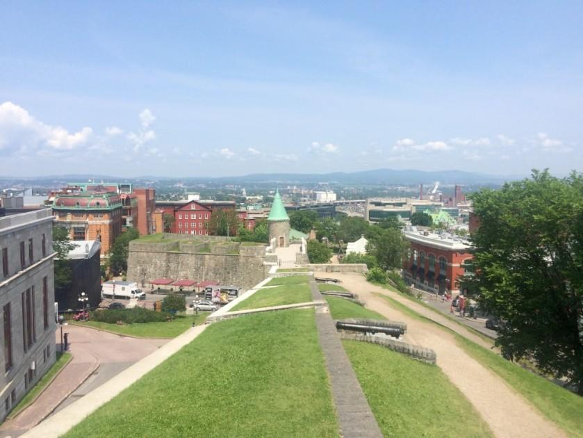 Quebec City (4)