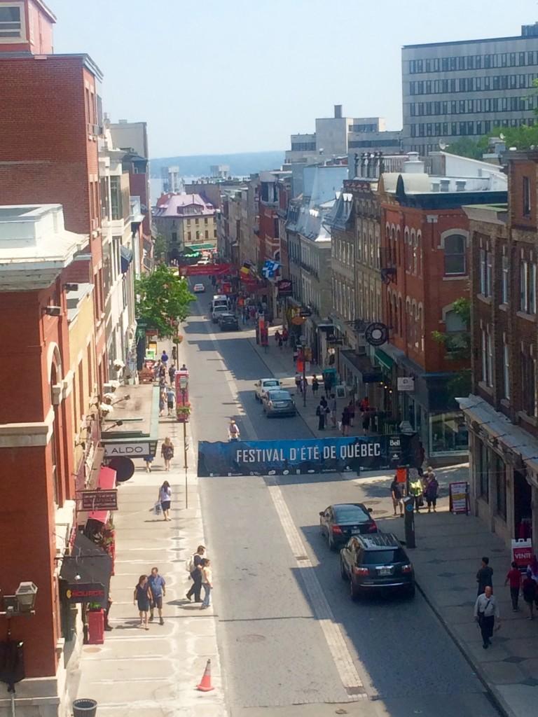 Quebec City (5)