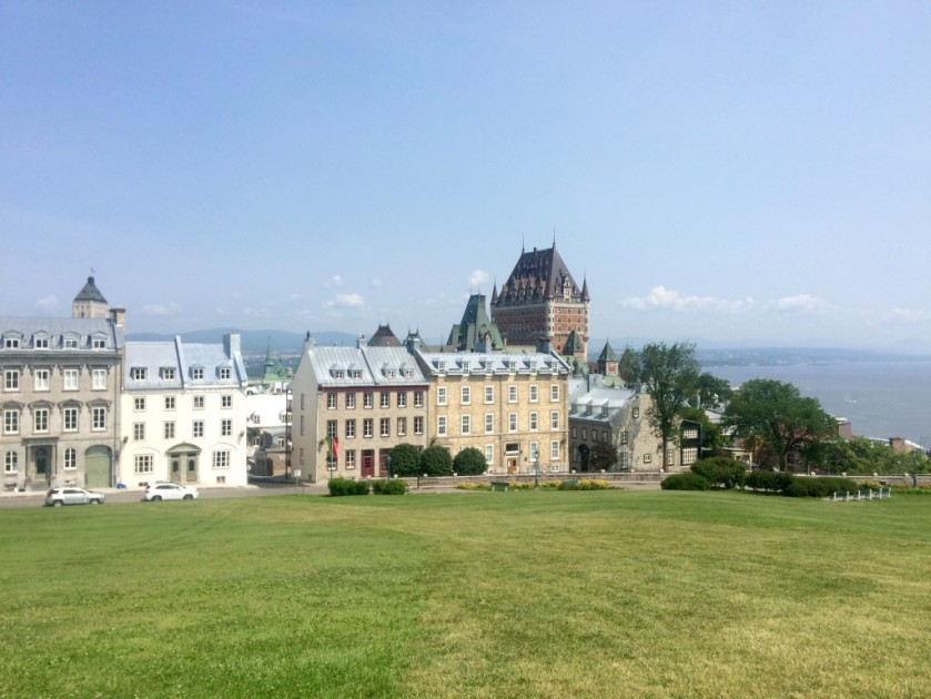 Quebec City (6)