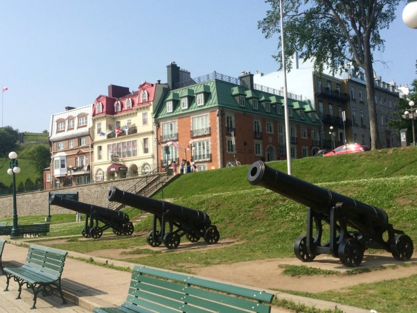 Quebec City (7)