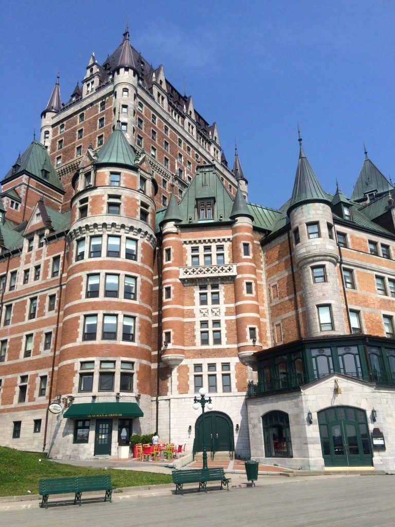 Quebec City (8)