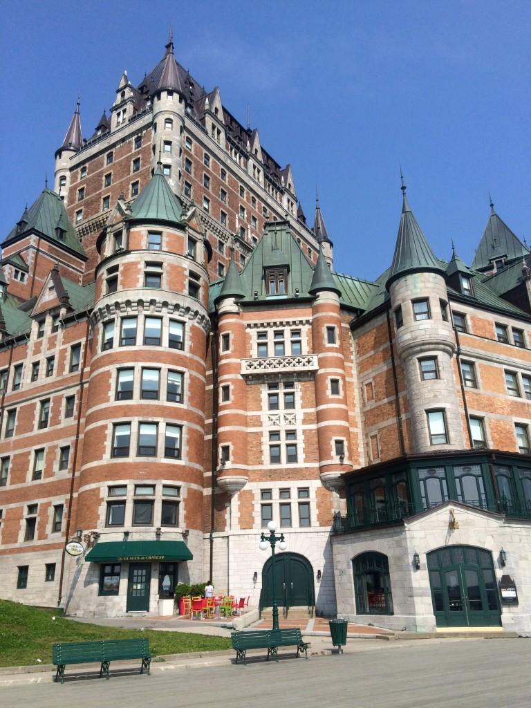Quebec City (8)