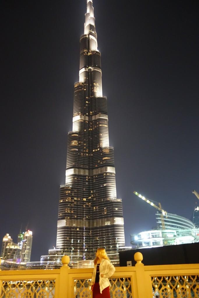 Dubai 036