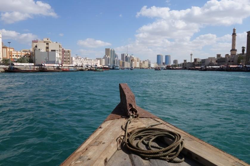 Dubai 061